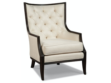 Fairfield chair company living room lounge chair 5216 01 ariana home furnishings design llc Home design furniture llc