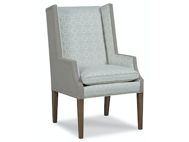 Fairfield Chair Company Occasional Chair 5444-01