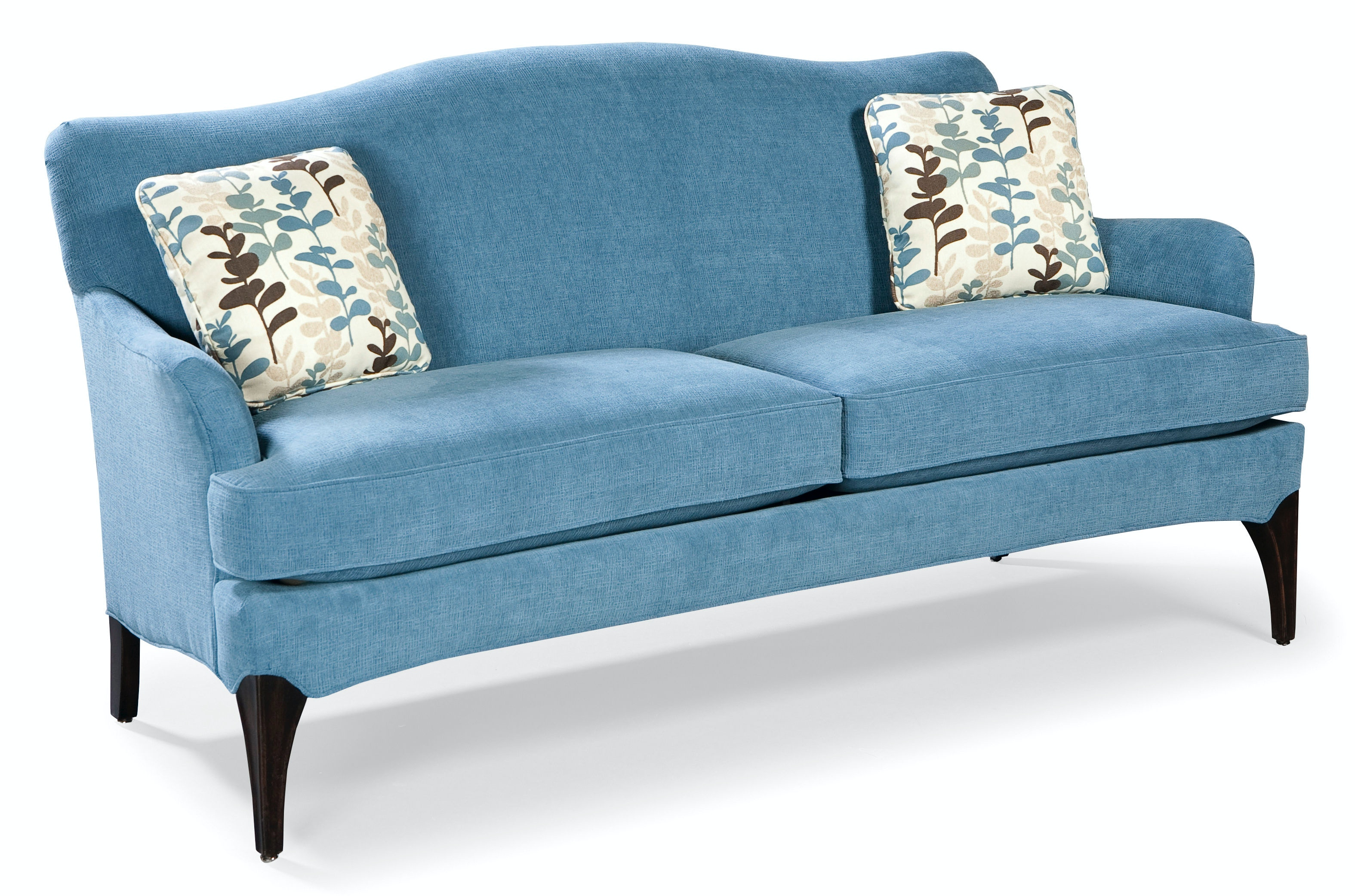 Fairfield Chair pany Living Room Sofa 5729 50 Quality