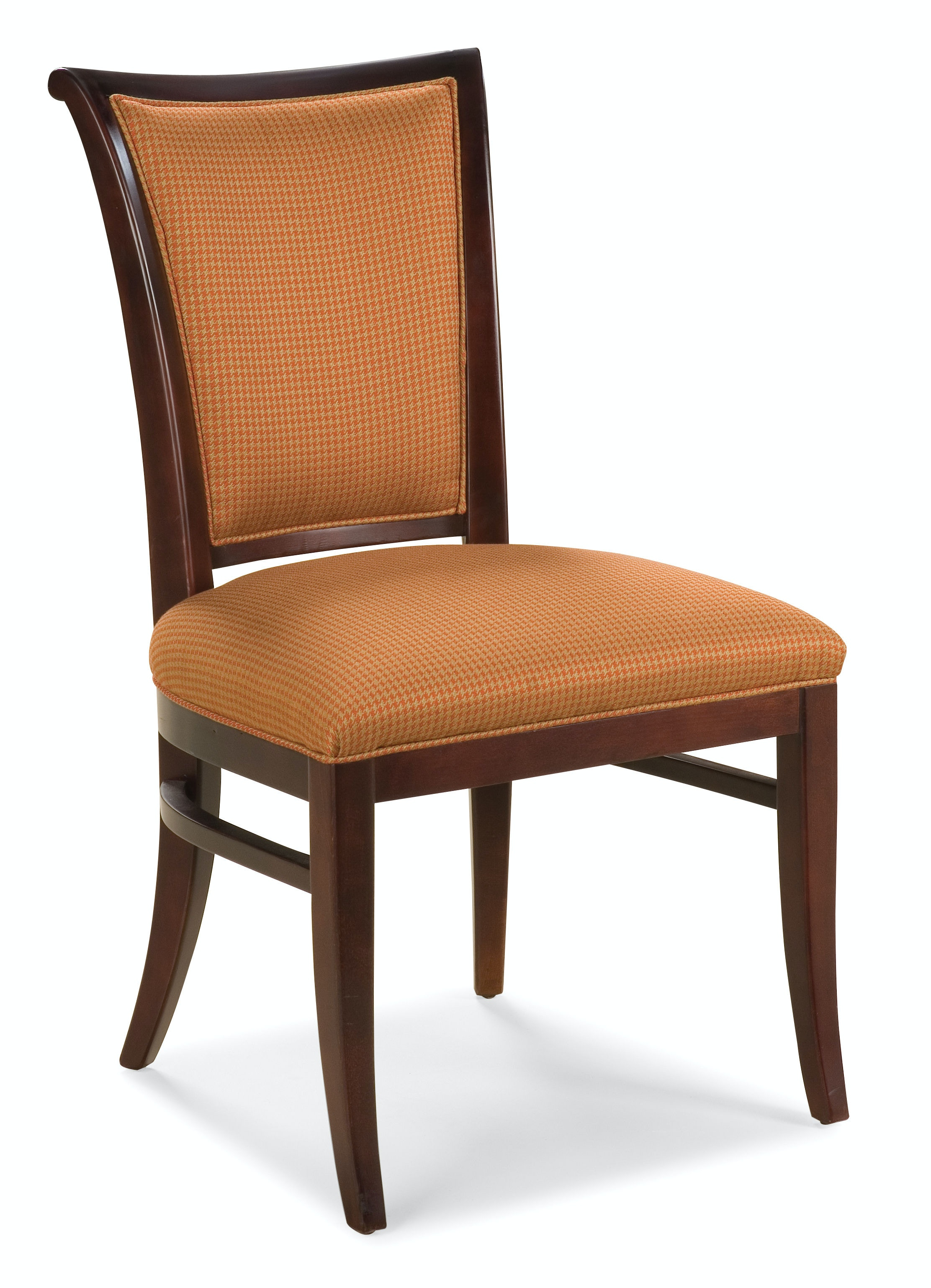 Fairfield Chair pany Dining Room Occasional Side Chair