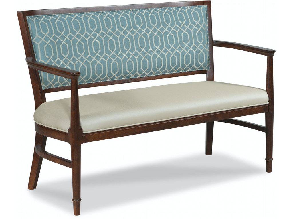 Living Room Furniture Sets Lexington Ky