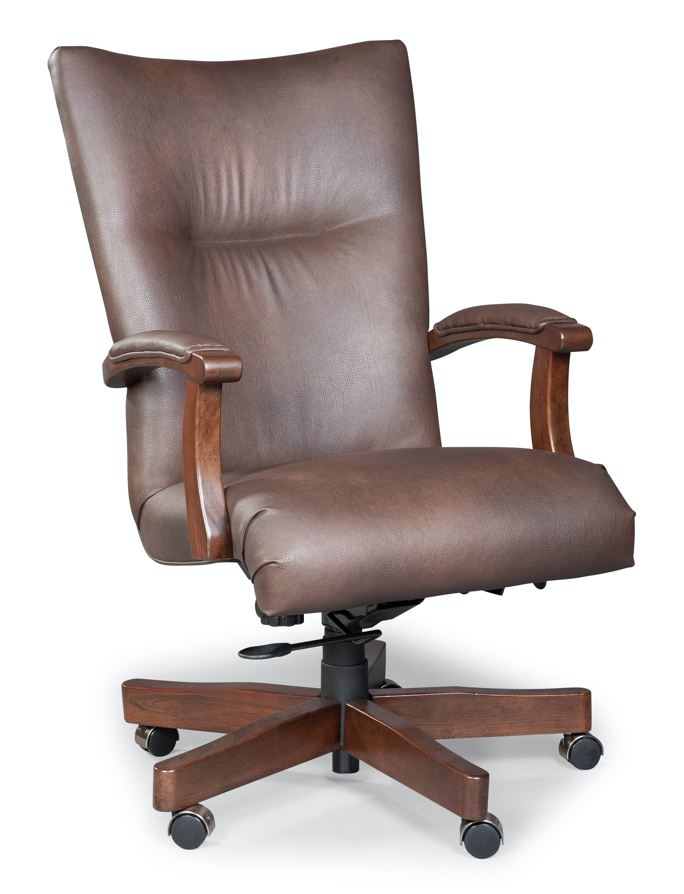 fairfield chair company home office essentials executive