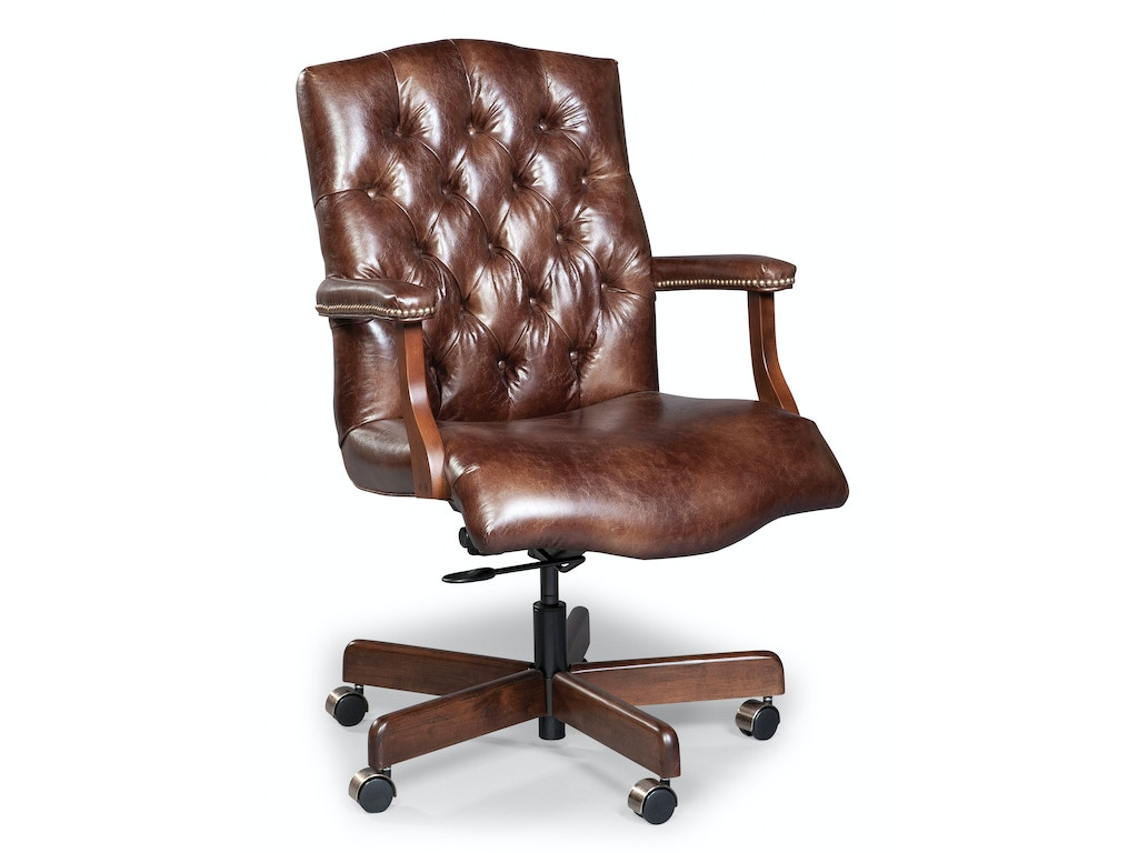 Fairfield Chair Company Home Office Essentials Office
