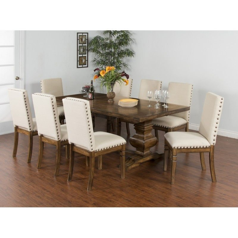Attirant Sunny Designs Dining Room Top 1396BM T   Tip Top Furniture   Freehold, NY