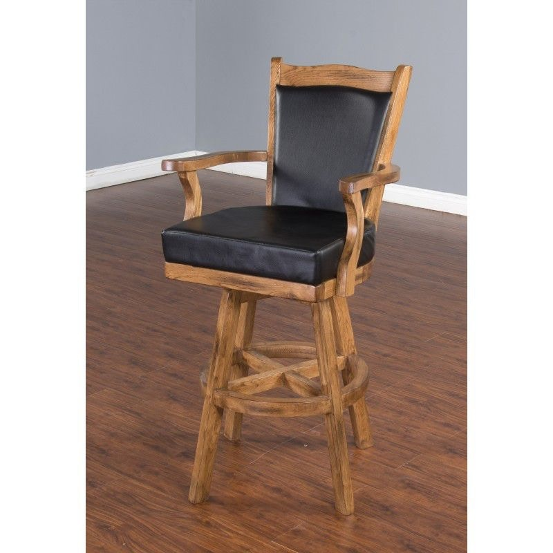 Dining Room Stools Norwalk Furniture Gallery Accent Home