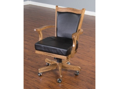Sedona Game Chair