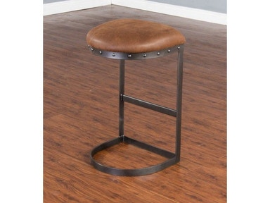 Tahoe 30 inches Stool