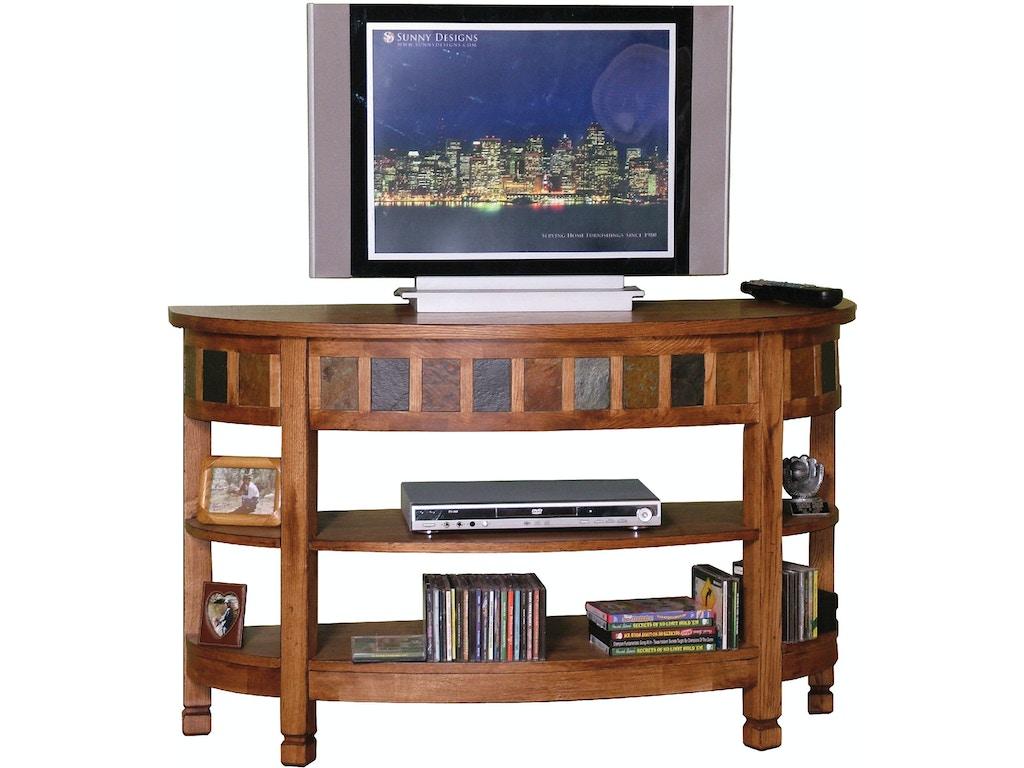 Sedona Furniture Company