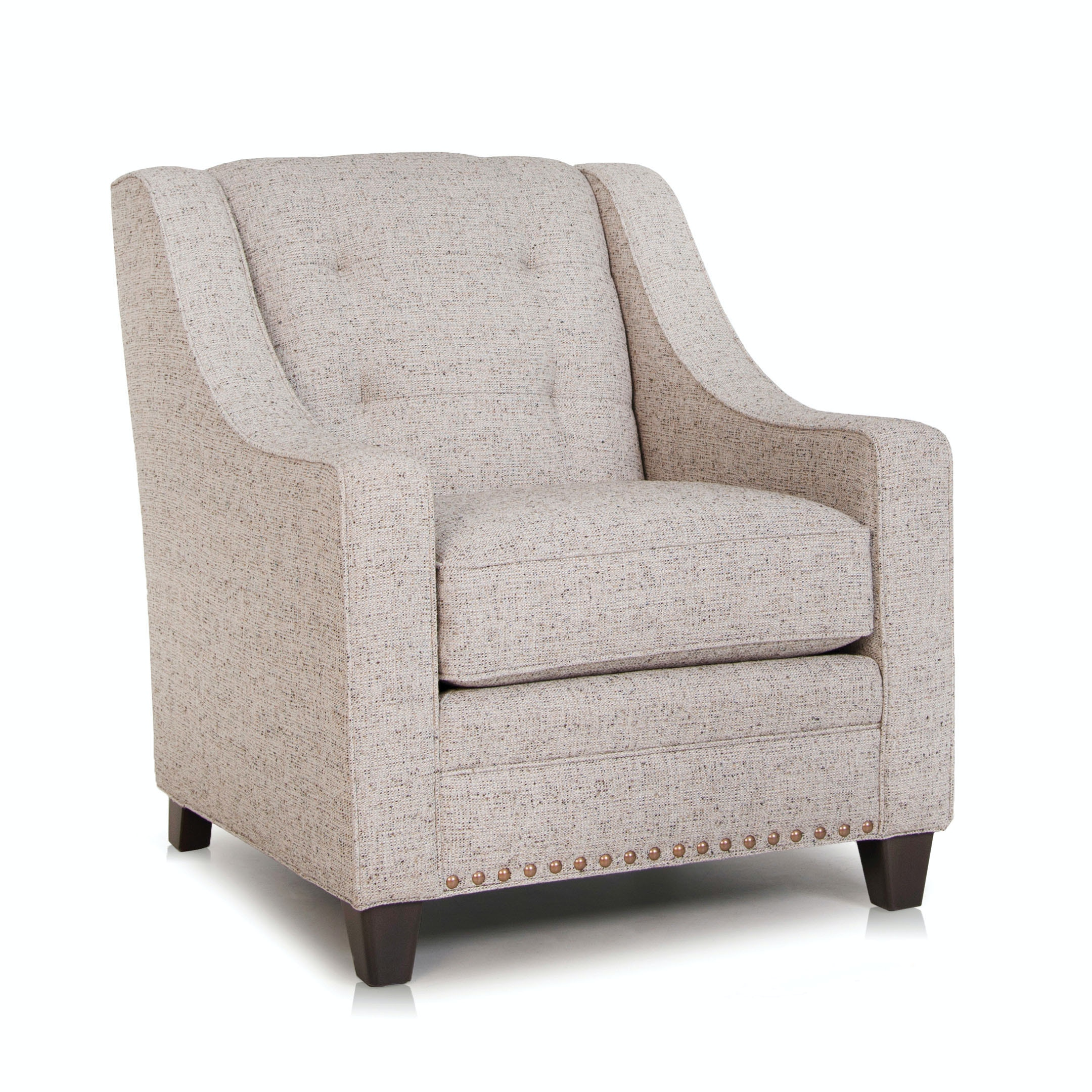 Smith Brothers Chair 203 30