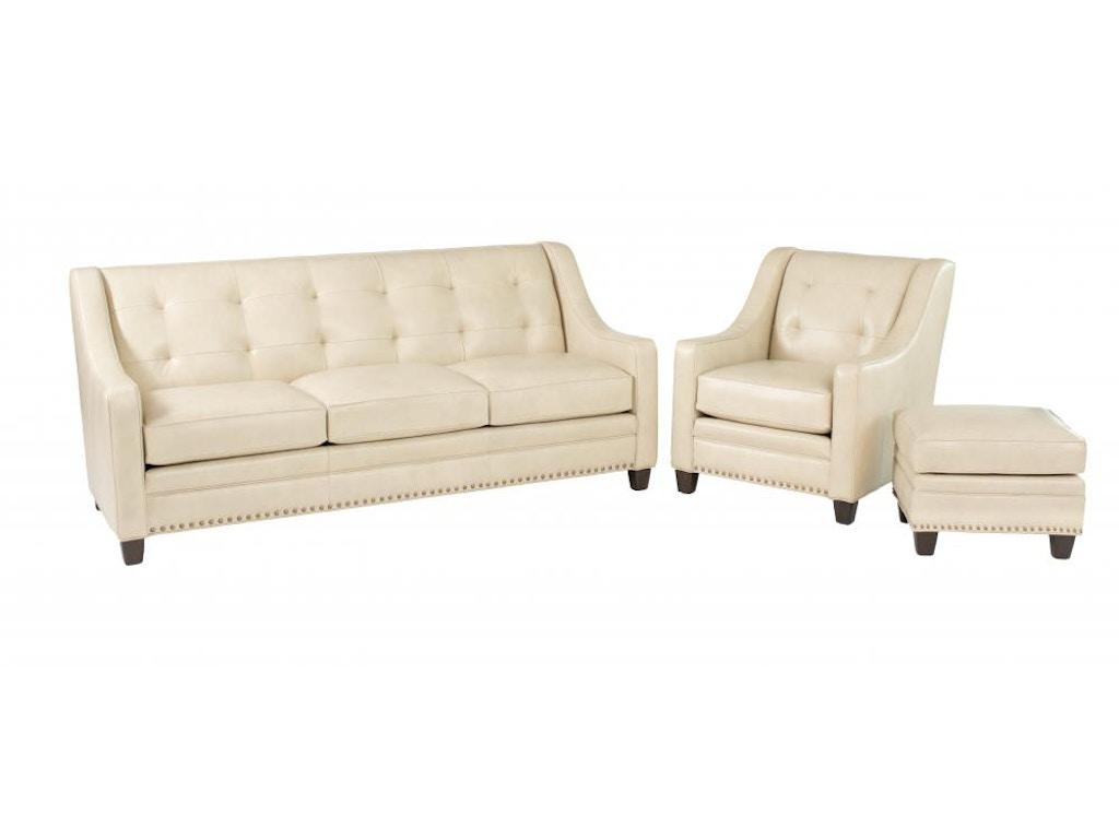 Smith Brothers Living Room Sofa 203 10 Borofka S Furniture Woodbury And Burnsville Mn