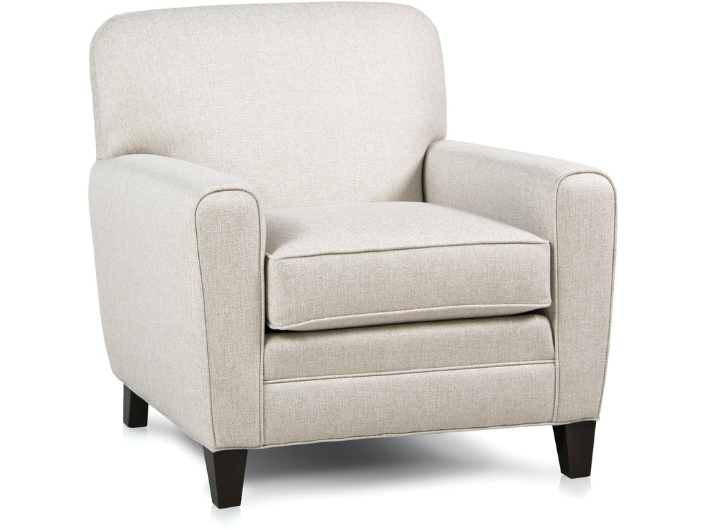 Smith brothers living room chair 225 30 stacy furniture for P allen smith living room