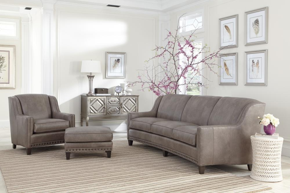 Smith brothers living room sofa 227 10 stacy furniture for P allen smith living room