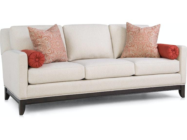 vermeulen furniture jackson mi online information. Black Bedroom Furniture Sets. Home Design Ideas