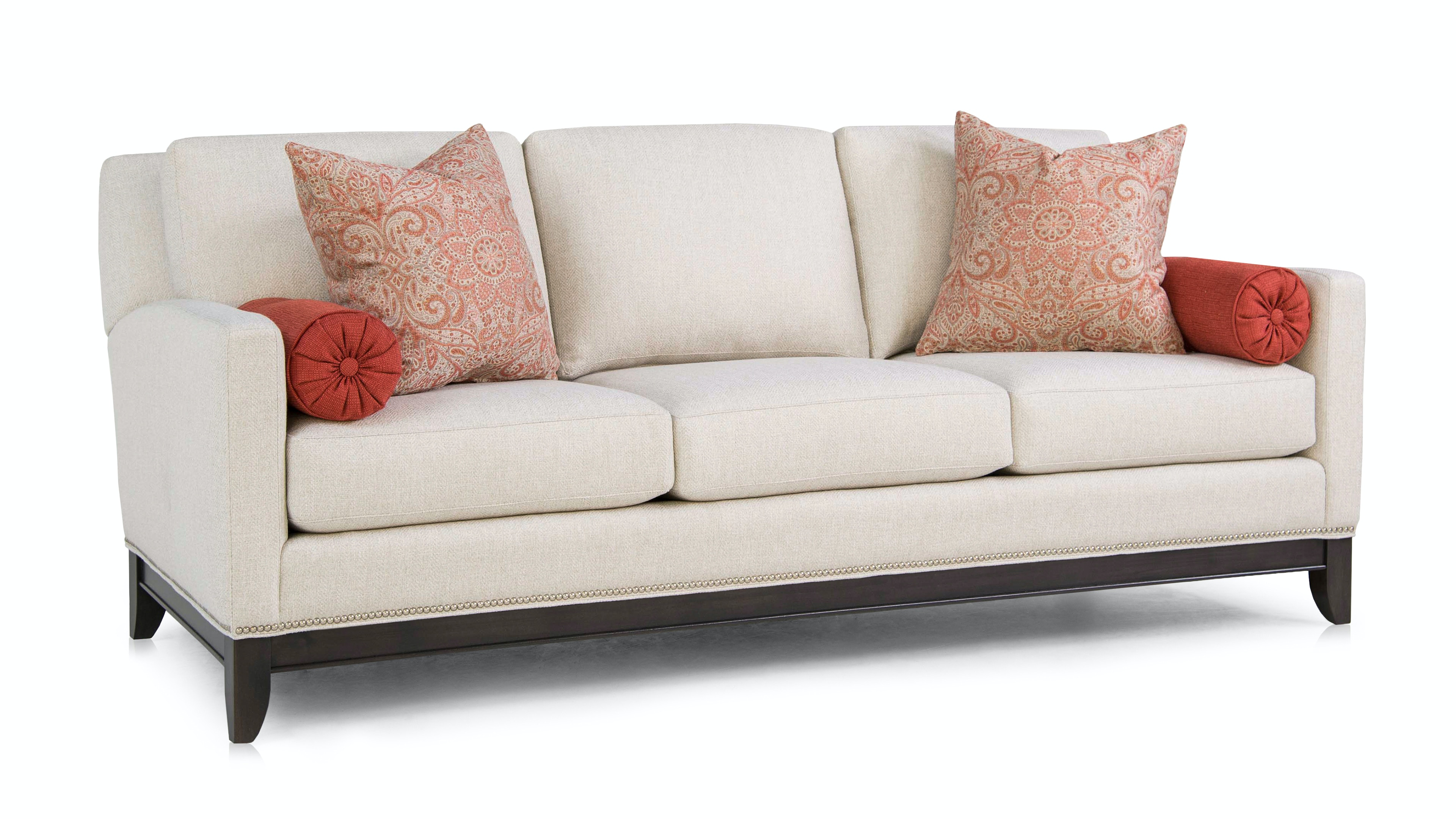 Smith Brothers Sofa 238 10