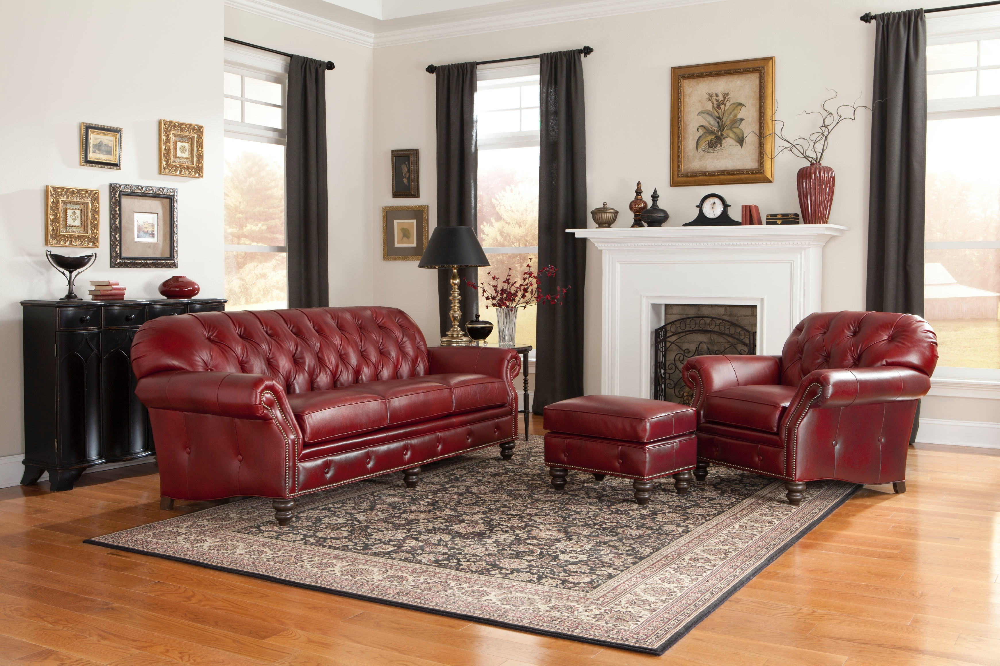 furniture store sofas thomasville reclining full couches sectional size couch cream american of lane leather sofa havertys navy harveys