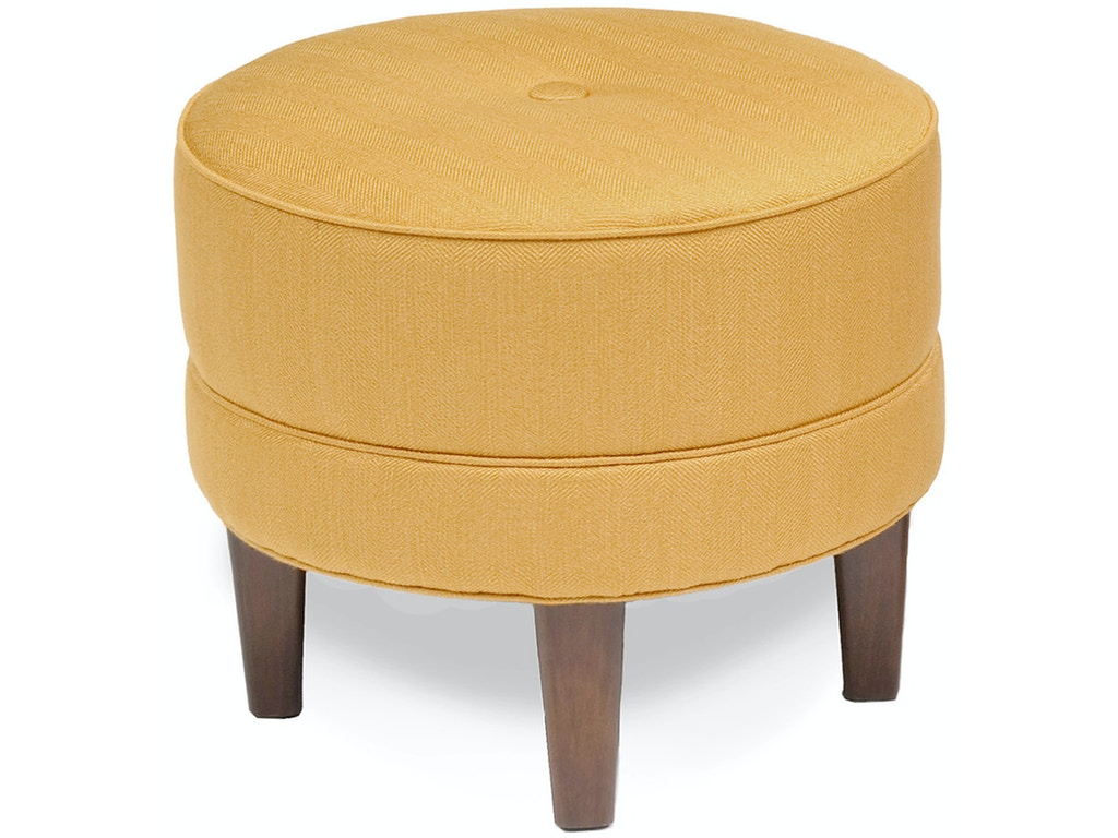 Smith brothers living room cocktail ottoman 958 50 stacy for Living room ottoman