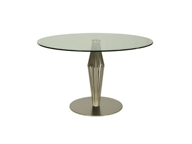 Pastel Alexandria Dining Table AX-515-4803