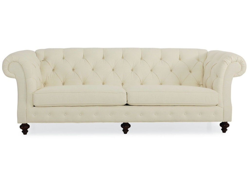 Cr Laine Living Room Collingwood Sofa 1131 Quality Furniture Murfreesboro Tn