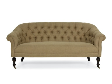 CR Laine Darby Settee CRL.1804