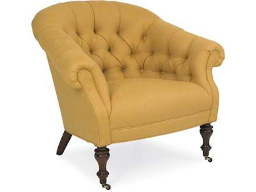Cr laine living room darby chair 1805 quality furniture for Q furniture west kirby