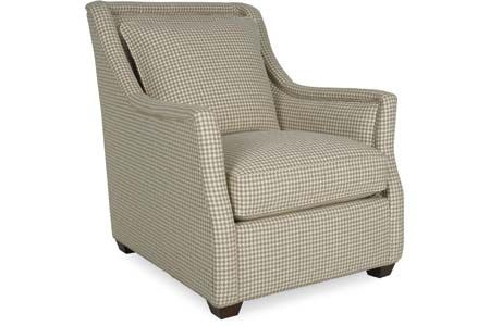 CR Laine Living Room Marcoux Chair 2025   Quality Furniture   Murfreesboro,  TN