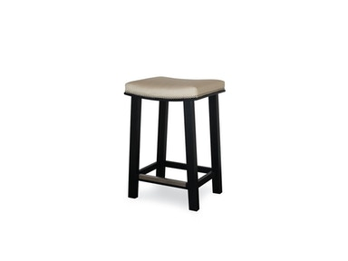 CR Laine Bess Counter Stool CRL.3048