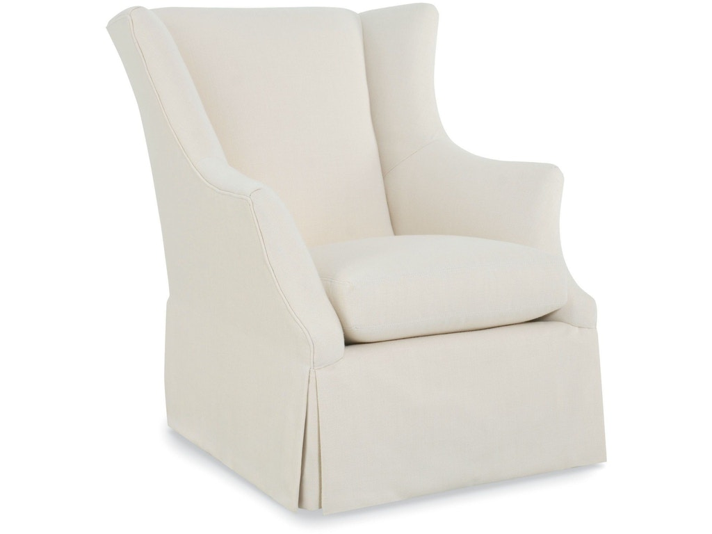 cr laine living room holly swivel glider 4115 sg malouf furniture greenwood greenwood ms. Black Bedroom Furniture Sets. Home Design Ideas