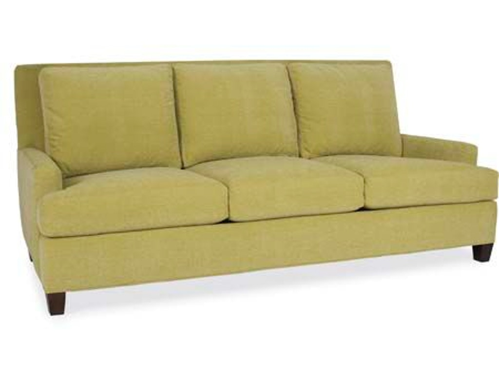 Cr laine living room breakers sofa 4440 quality for Quality furniture