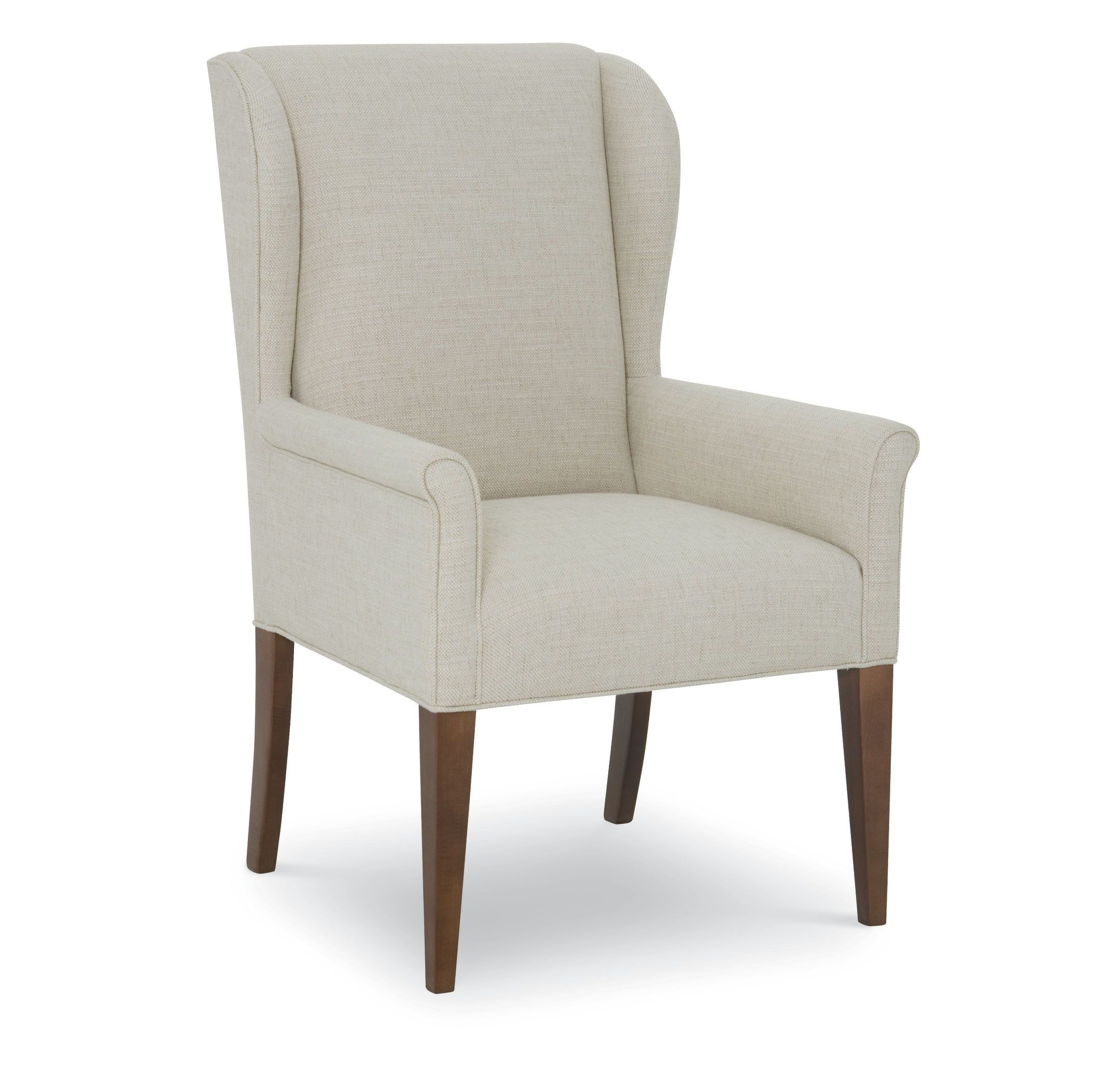 CR Laine Dining Room Savoy Dining Arm Chair