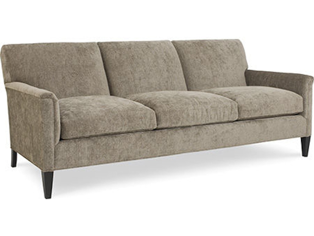 Cr Laine Living Room Digby Sofa 5130 Quality Furniture Murfreesboro Tn