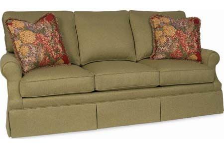 CR Laine Haddonfield Sofa 5990