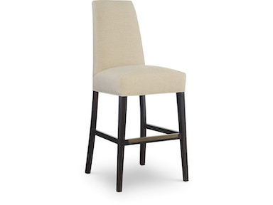 CR Laine Valarie Bar Stool CRL.6538