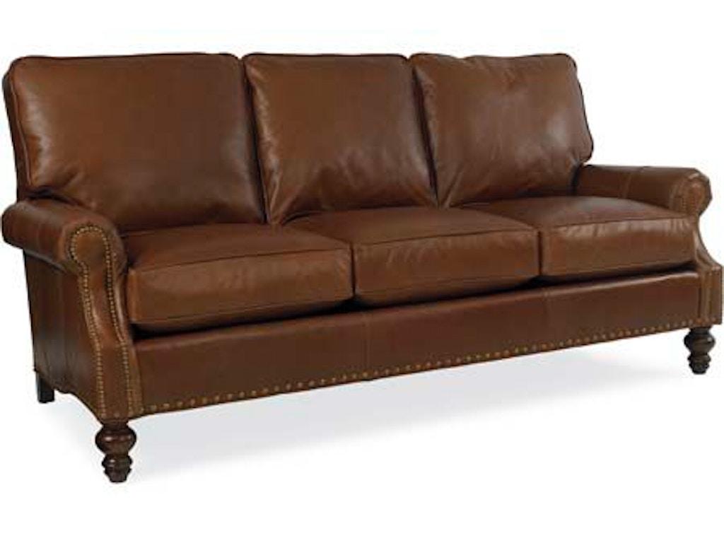 cr laine living room peyton leather sofa l6990 bartlett