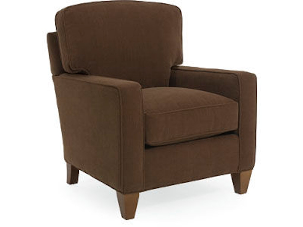 Cr laine living room topsider chair 7655 quality for Q furniture west kirby