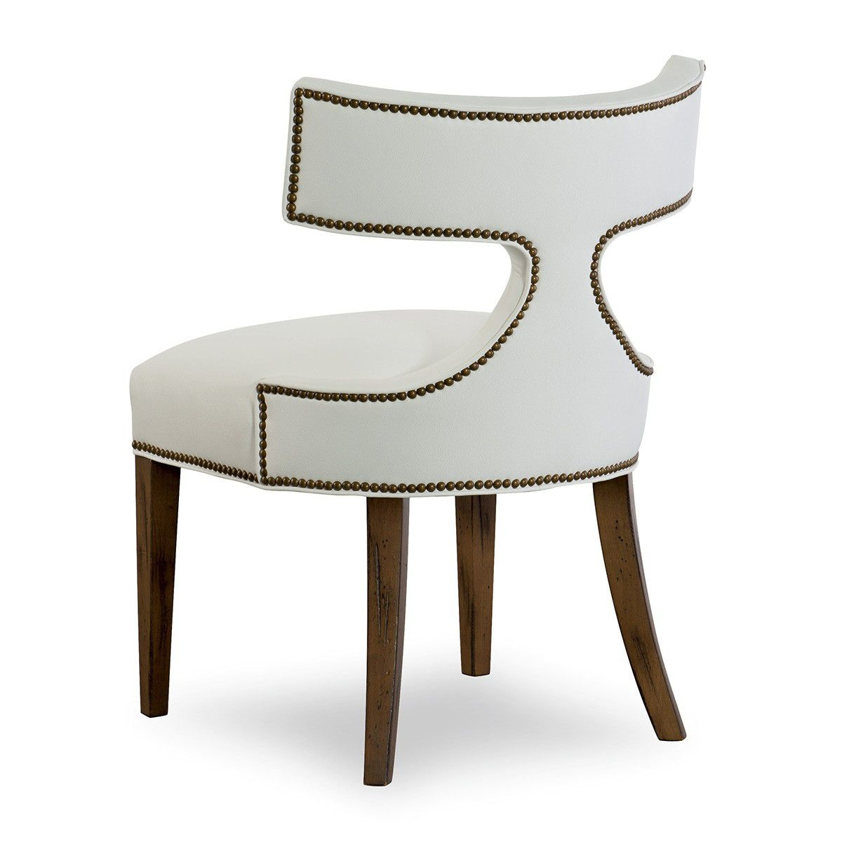 ... CR Laine Dining Side Chair 905 05