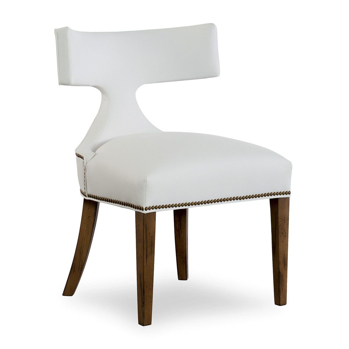 CR Laine Dining Room Dining Side Chair