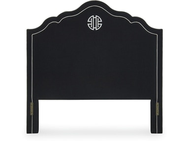 CR Laine Lucy Queen Headboard CRL.HQ400