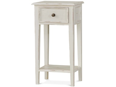 Bramble Bungalow Side Table 10597