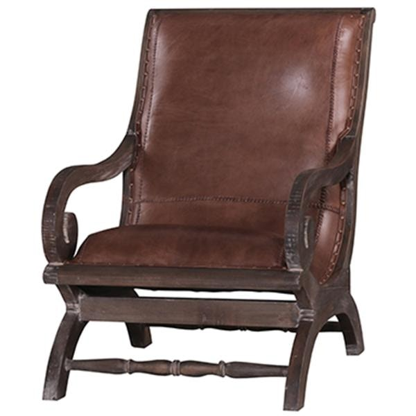 Bramble Living Room Lazy Chair Aaron s Fine Furniture Altamonte Springs FL