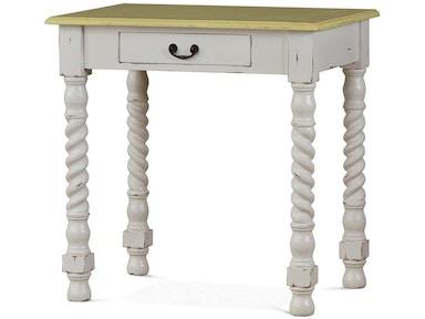Bramble Living Room Kipling Side Table 23450 North Carolina