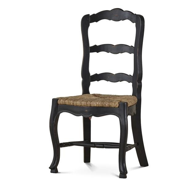 Bramble Provincial Dining Chair 23779 · Bramble Provincial Dining Chair  23779 ...