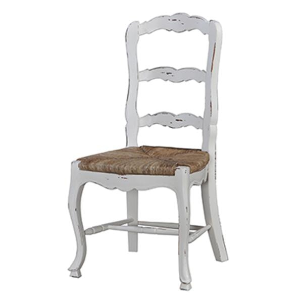 ... Bramble Provincial Dining Chair 23779 ...