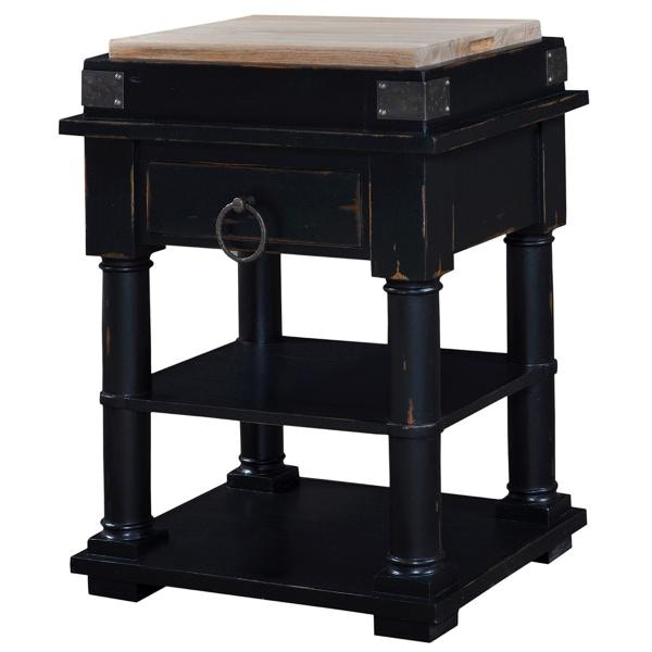 Bramble Cortland Kitchen Island 24710 · Bramble Cortland Kitchen Island  24710 ...