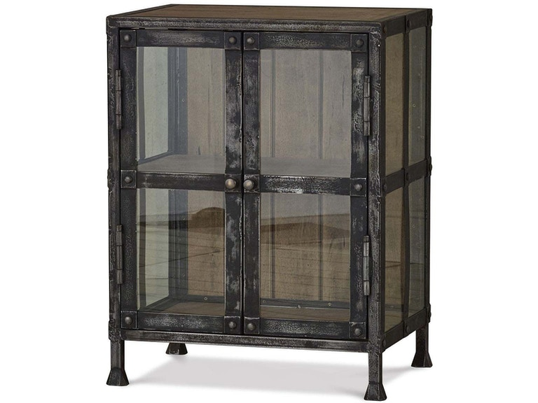 Bramble Dining Room Urban Side Cabinet 25836
