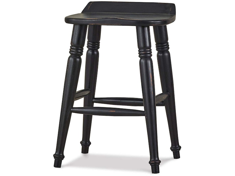 Bramble Tractor Counter Stool 25860