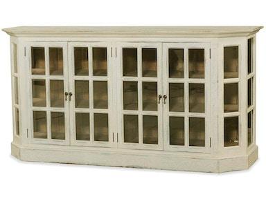 Bramble Cape Cod Kitchen Island With Wood Top 24794 Lenoir Empire Furniture