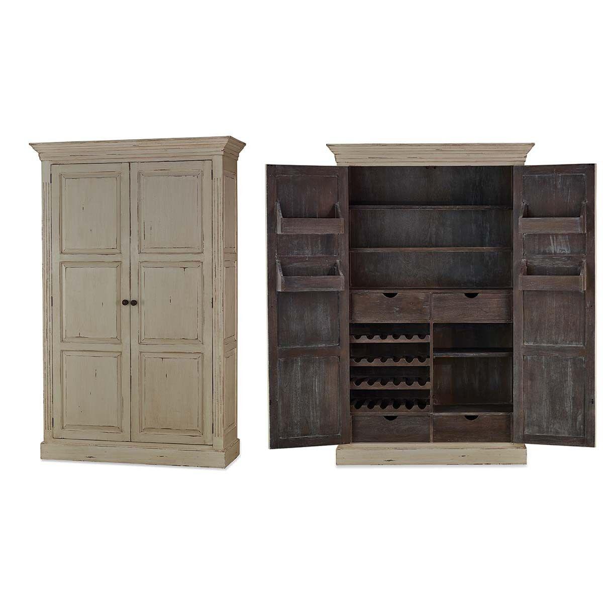 Pamaro Shop Furniture