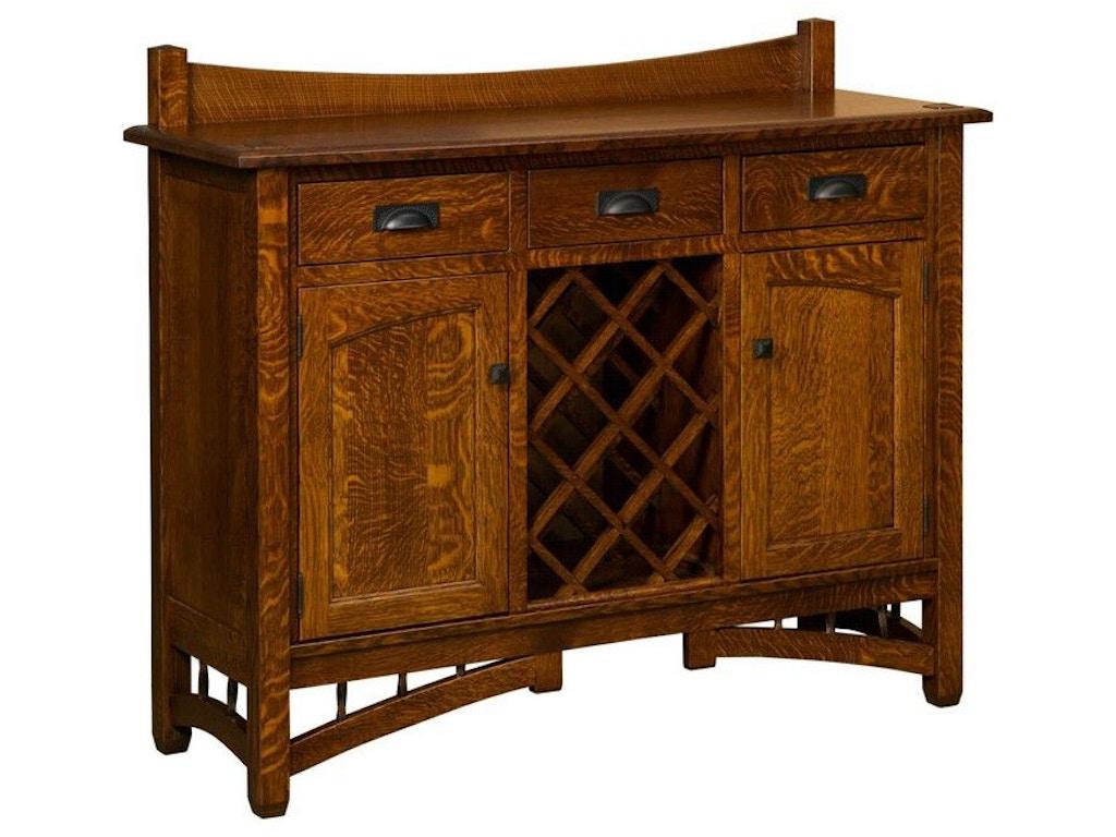 borkholder furniture bar and game room arroyo seco wine