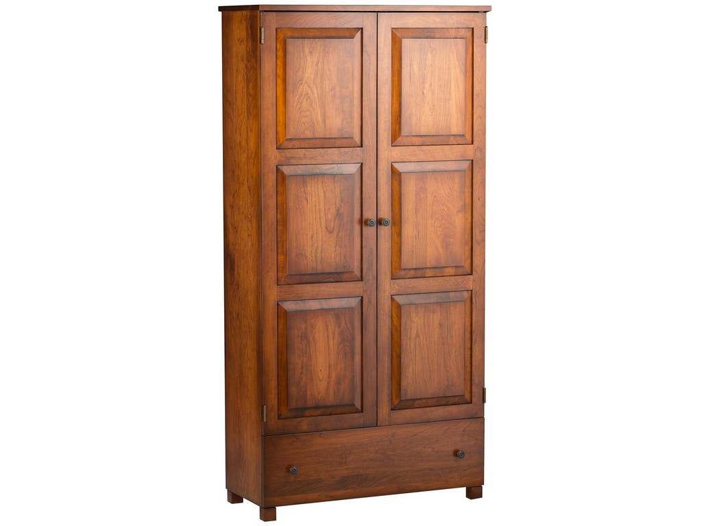 Gat creek dining room classico cupboard 39402 whitley for H o rose dining room