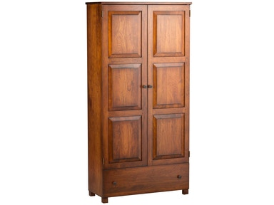 Gat Creek Classico Cupboard 39402